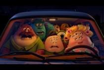 Monsters University – Trailer – Disney Pixar Official HD