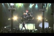 Skillet – Hero (Live)