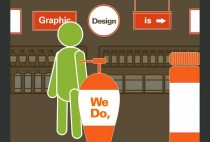 What is a Graphic Designer?