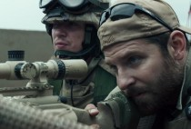 American Sniper – Official Trailer