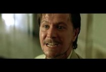"Gary Oldman – Leon the Professional ""everyone"" scene (HD)"