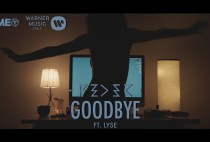 Feder Feat. Lyse – Goodbye
